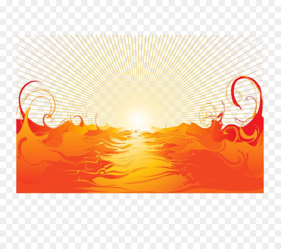 900x800 Sunrise Wallpaper