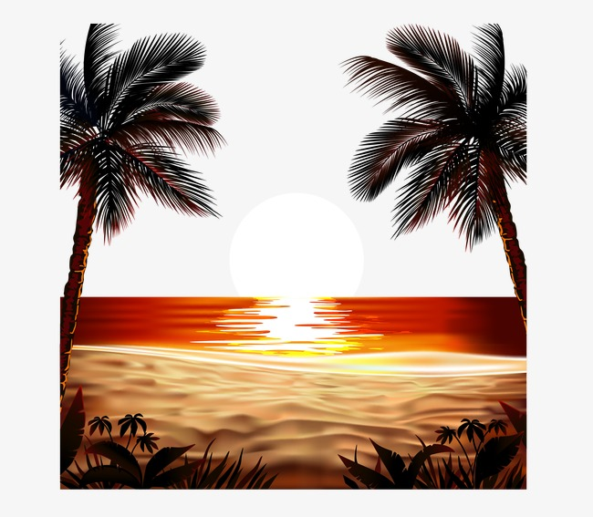 650x567 Vector Sunrise, Sunrise Vector, Sunrise, Coco Png And Vector For