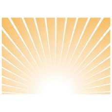 230x230 Free Sun Umbrella Vectors 419 Downloads Found