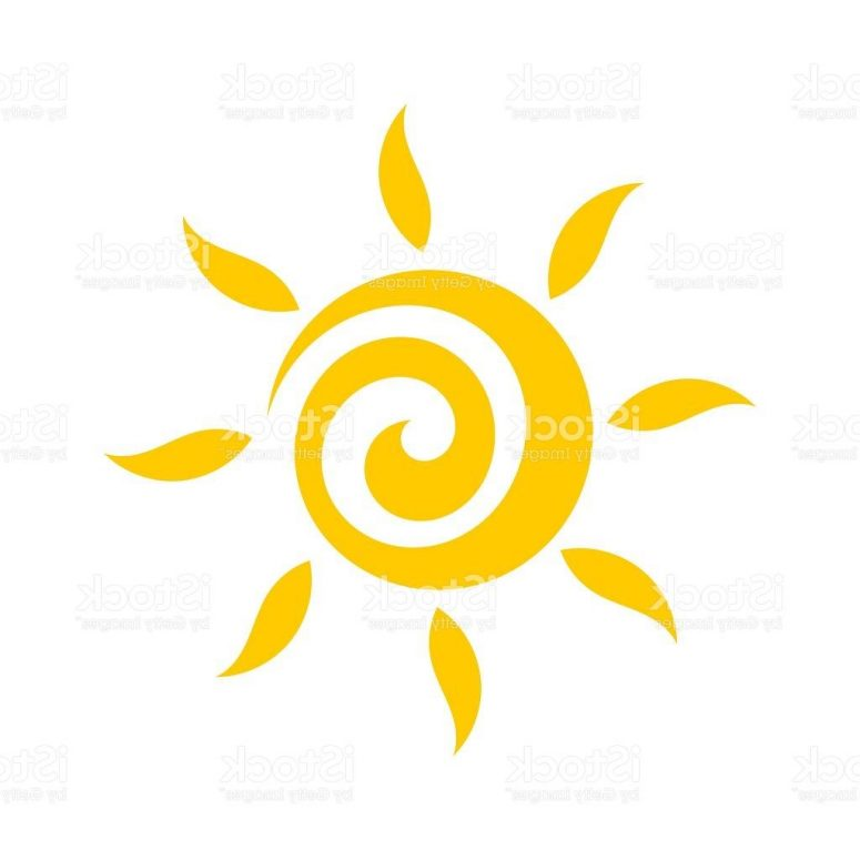 775x775 Hd Sun Vector Design Free Designs Icons And Vectors Cute Sunshine