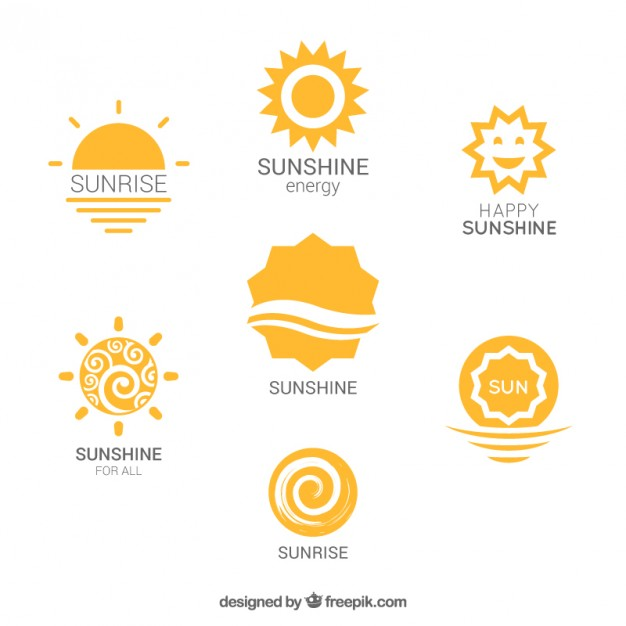 626x626 Sun Vectors, Photos And Psd Files Free Download
