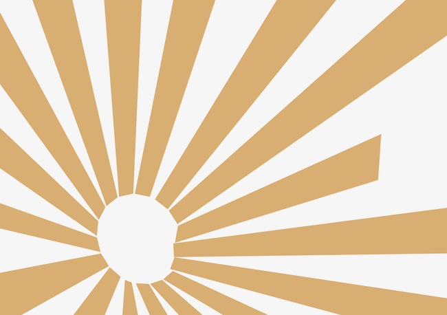 650x458 Sunshine, Rays, Sunshine Vector Png And Vector For Free Download