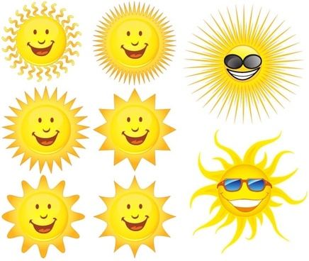 436x368 Sunshine Clipart Drawn