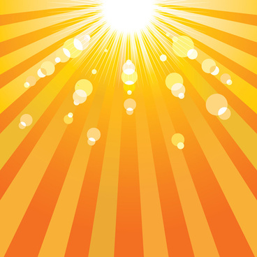 368x368 Sunshine Vector Free Vector Download (174 Free Vector) For