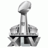 200x200 Free Download Of Super Bowl Trophy Vector Graphics And Illustrations