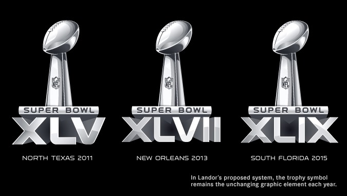675x381 Super Bowl Trophy Vector 60702 Loadtve