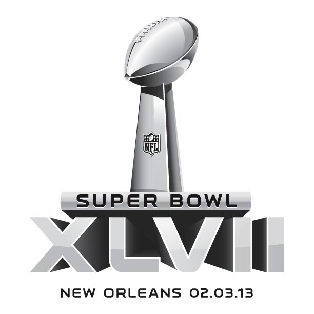 612x612 Vince Lombardi Trophy Vector 9919 Movieweb