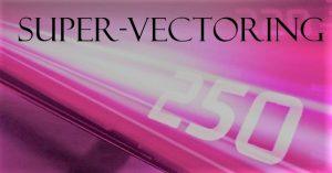300x157 Lancom Und Telekom Testen Super Vectoring Netzpalaver