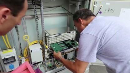 416x234 250 Mbits Super Vectoring Kommt Bei Der Telekom Fast Im Ganzen