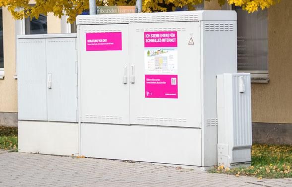 589x379 Super Vectoring Ausbau Telekom Breitband Karte Erste Regionen