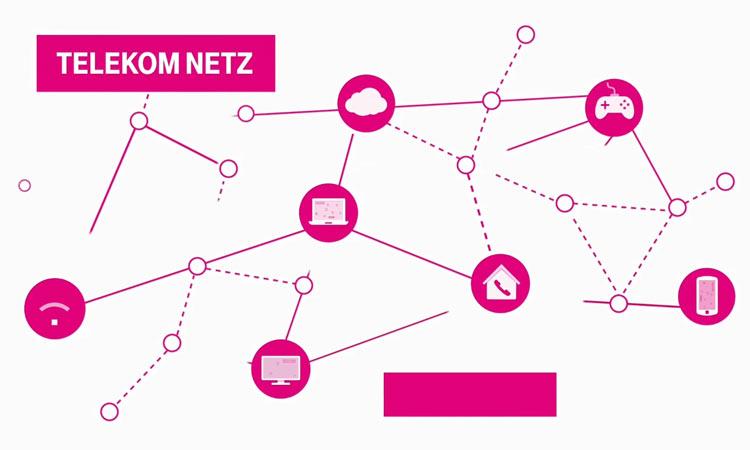 750x450 Telekom Super Vectoring Kommt 2018 Einsatz Wird Aktuell Getestet