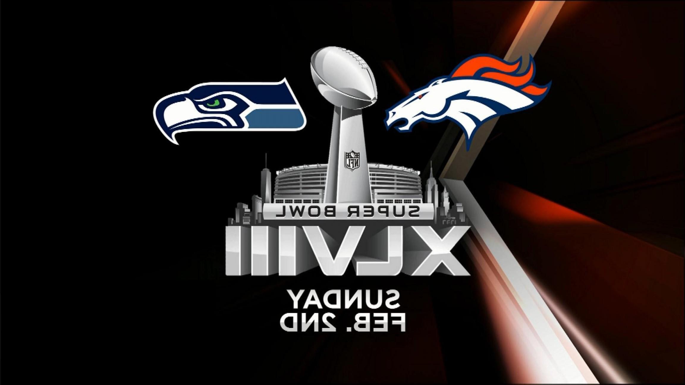 2304x1296 Super Bowl 2014 Logo Vector Shopatcloth