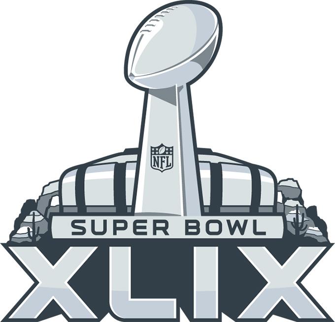680x655 Super Bowl 48