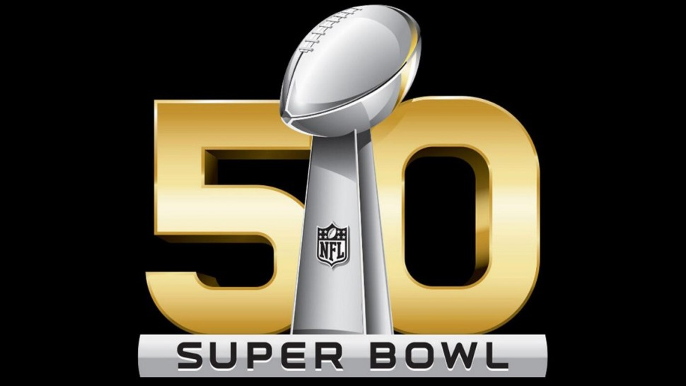 970x546 Super Bowl 50 5 Tech Gadgets, Apps And Sites To Turn It Into A