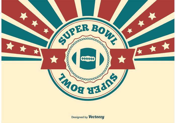700x490 Super Bowl Illustration