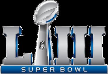 382x261 Super Bowl Liii