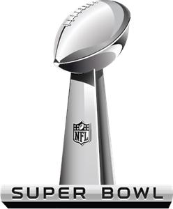 248x300 Super Bowl Logo Vector (.eps) Free Download