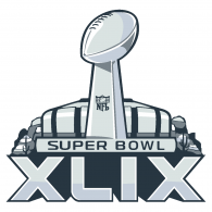 195x195 Super Bowl Xlx Brands Of The Download Vector Logos And