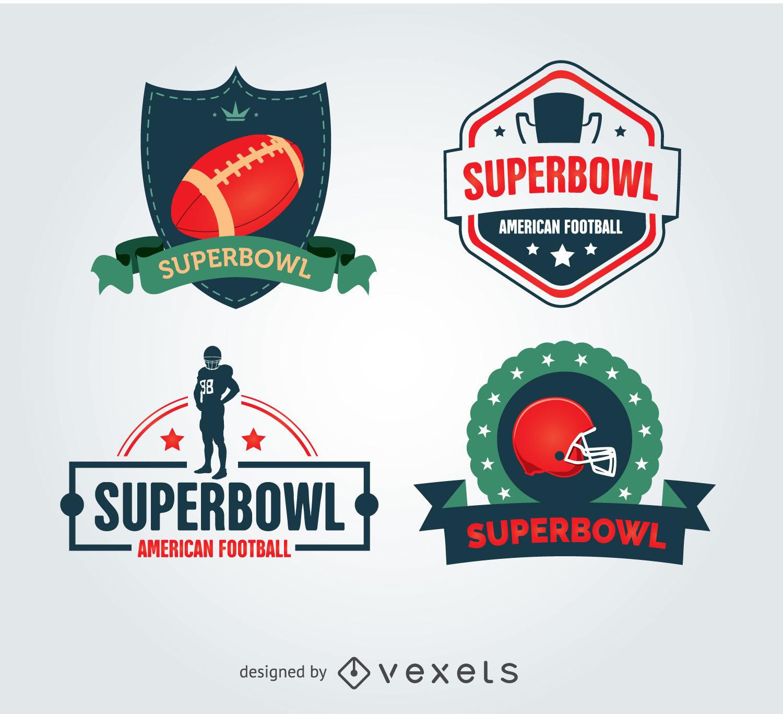 1500x1367 Superbowl Cool Badges