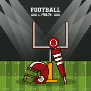 300x300 Superbowl Royalty Free Photos And Vectors
