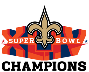 300x243 Collection Of Free Vector Logo Super Bowl. Download On Ubisafe