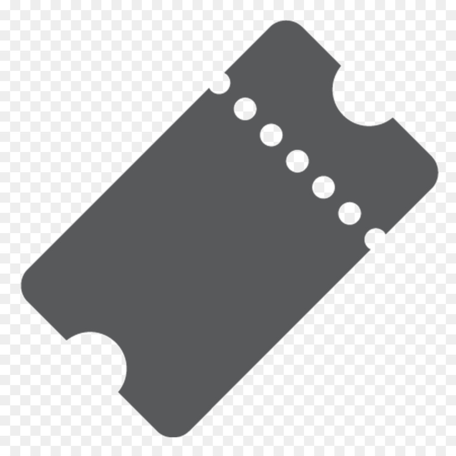 900x900 Event Tickets Vector Graphics Illustration Computer Icons Airline