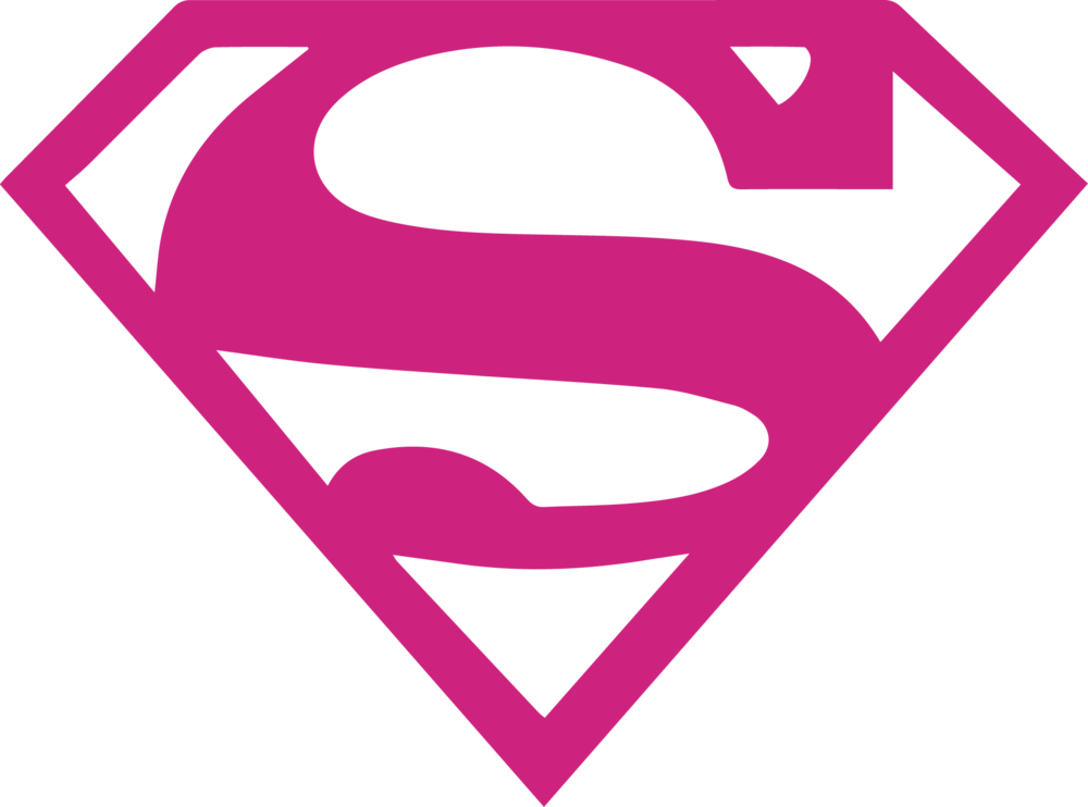 1000x742 19 Cape Vector Supergirl Huge Freebie! Download For Powerpoint