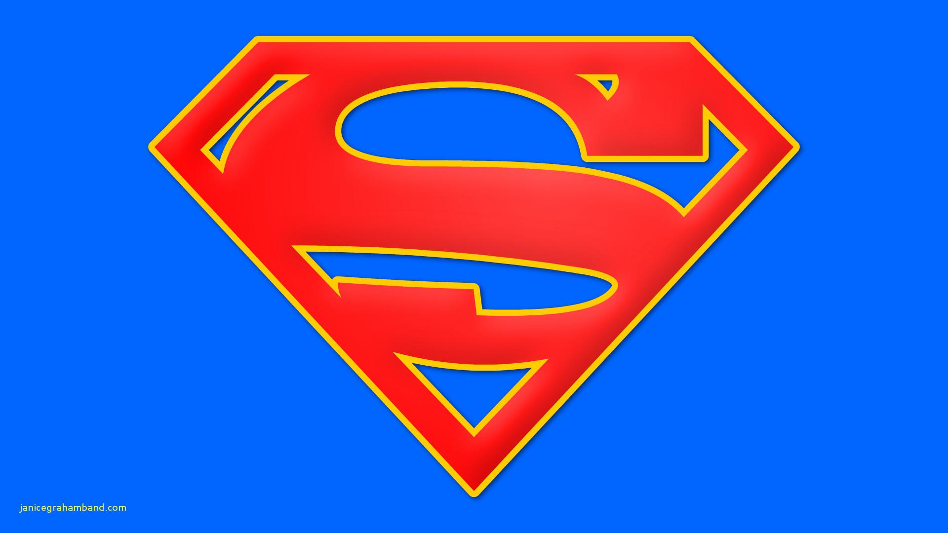 1920x1080 Supergirl Logo Vector Unique Supergirl Symbol By Yurtigo On