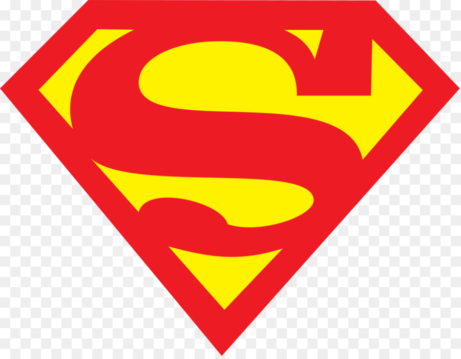900x700 Superman Logo Supergirl Scalable Vector Graphics