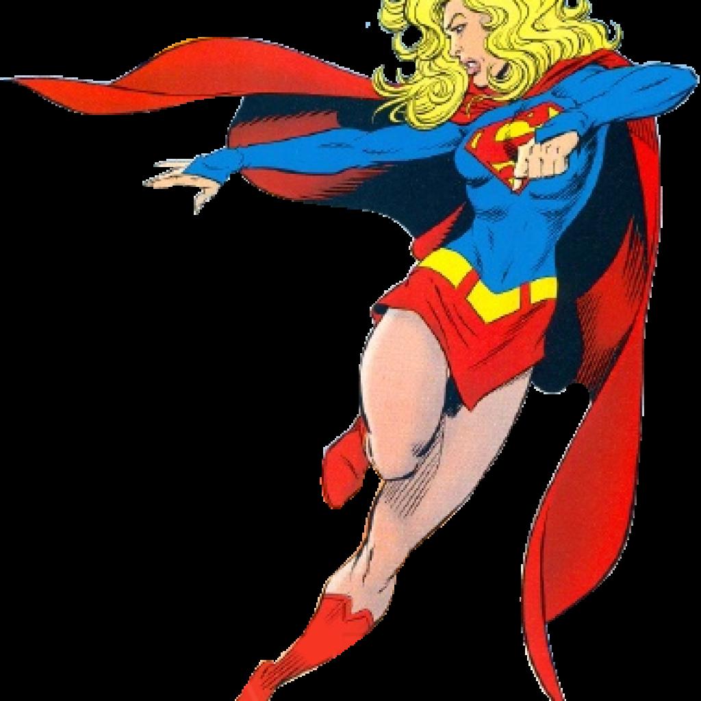 1024x1024 7 Supergirl Vector For Free Download On Mbtskoudsalg