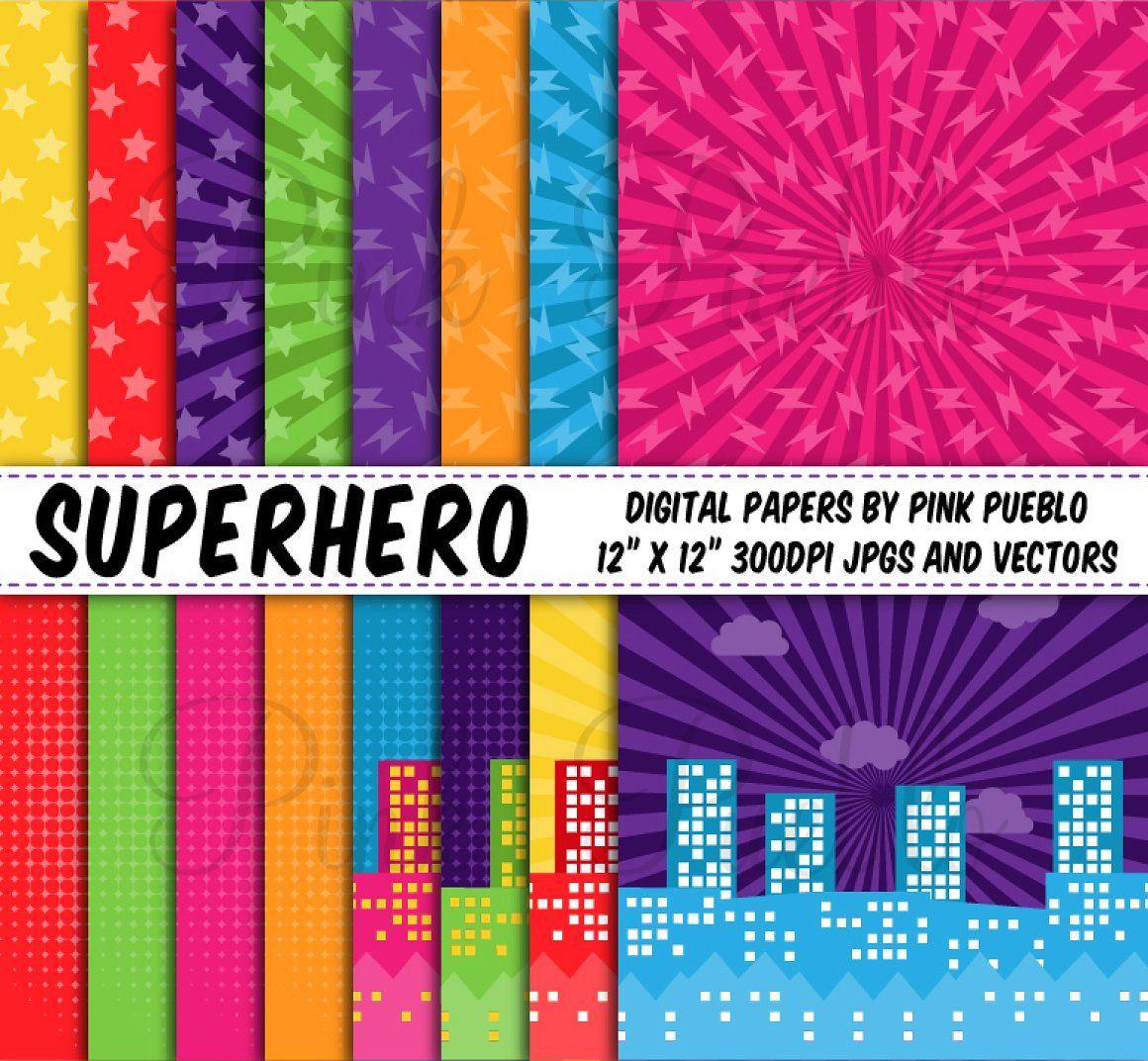 1160x1072 Superhero Backgrounds Or Papers Super Hero Superhero Superheroes