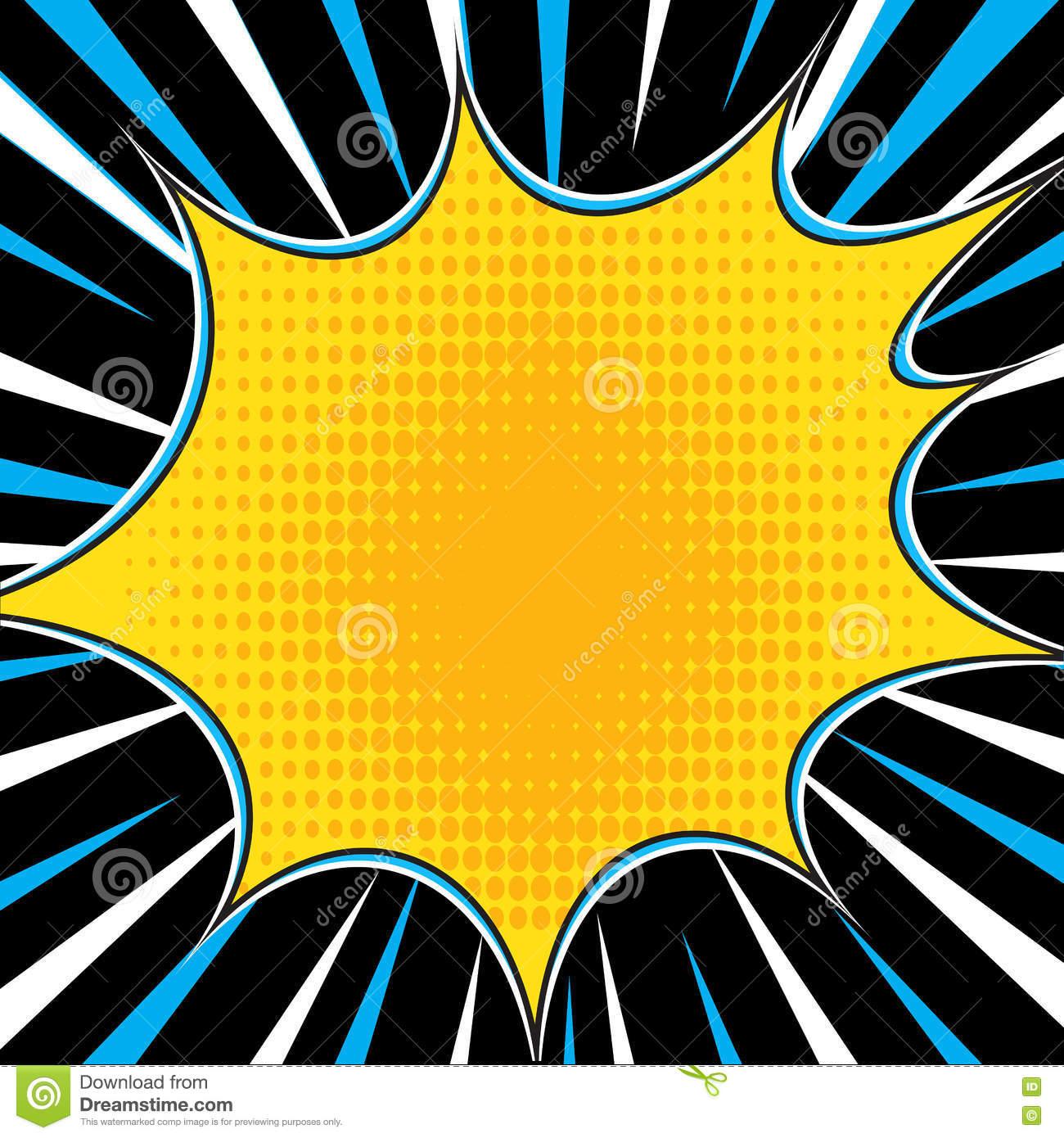 1300x1390 Superhero Background