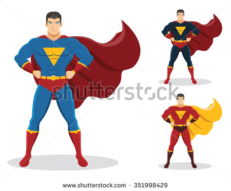 450x373 Collection Of Superhero Cape Flowing Clipart High Quality