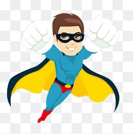 260x261 Super Heroes Png, Vectors, Psd, And Clipart For Free Download