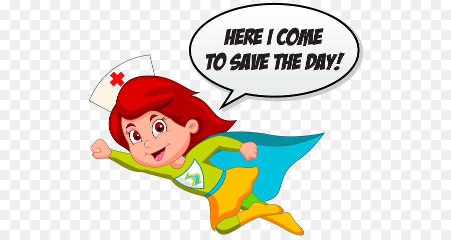 900x480 Kara Zor El Superhero Vector Graphics Dc Super Hero Girls Clip Art