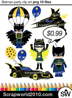 236x319 80% Off Sale Superhero Clipart Commercial Use, Vector Graphics