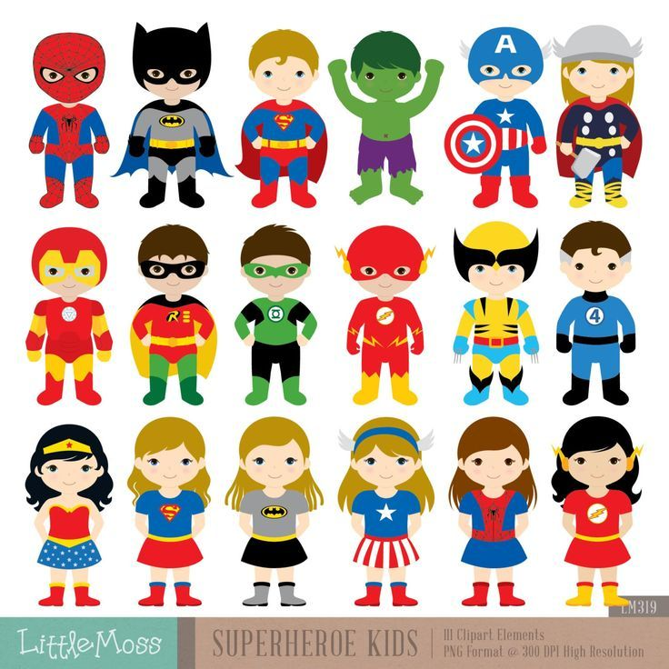 736x736 Superhero Vector Free Marvel Dc Motu Vector Sketches On Character