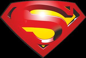 300x201 Superman Logo Vector (.eps) Free Download