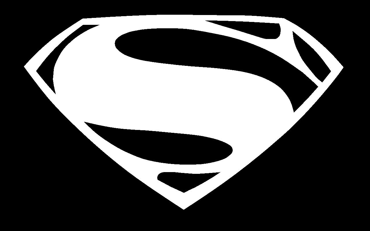 1280x800 Superman Logo, Wallpapers, Hd Images, Vectors Free Download