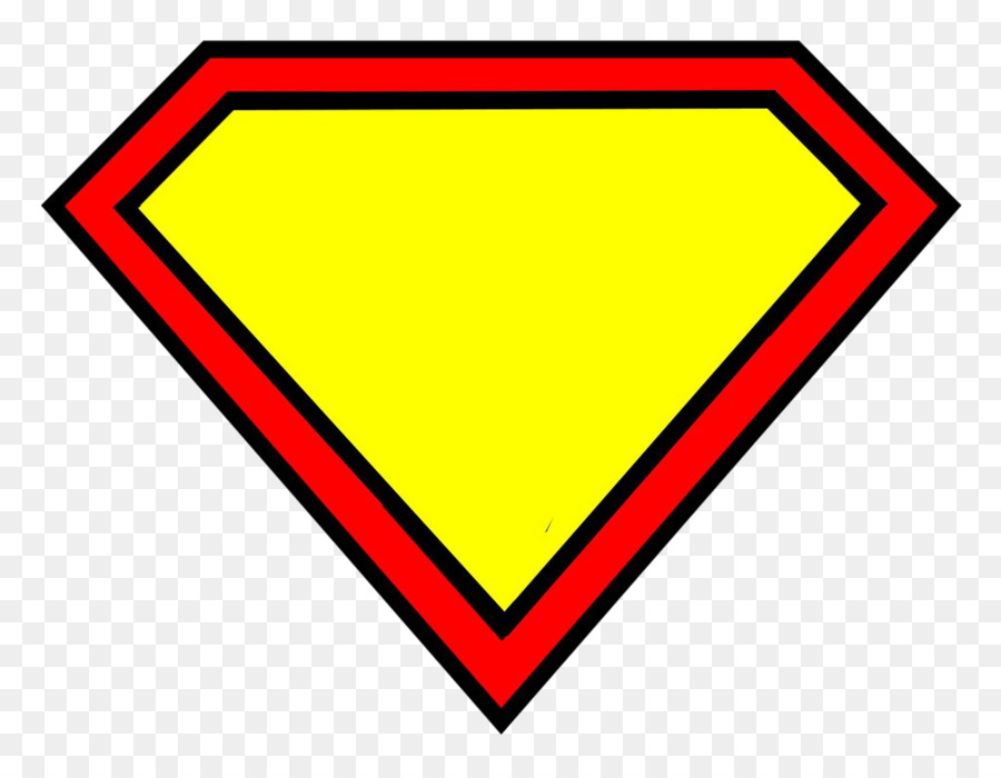 900x700 Superman Logo Batman