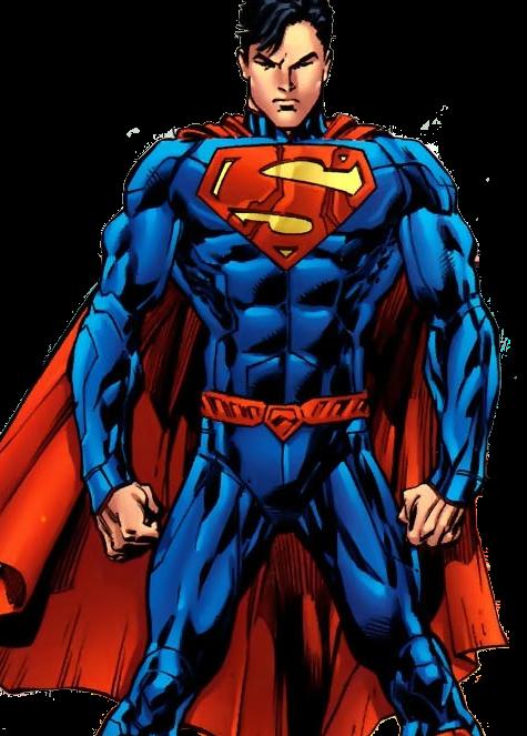475x663 Superman Vector By Legodecalsmaker961 Superman