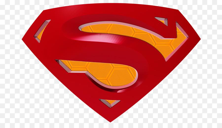 900x520 Superman Logo Superman Logo Youtube