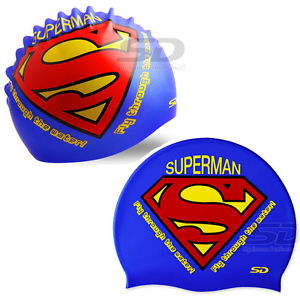 300x300 Cheap Cap Vector, Find Cap Vector Deals On Line