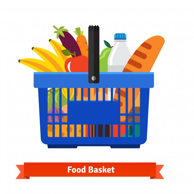 626x626 Supermarket Vectors, Photos And Psd Files Free Download