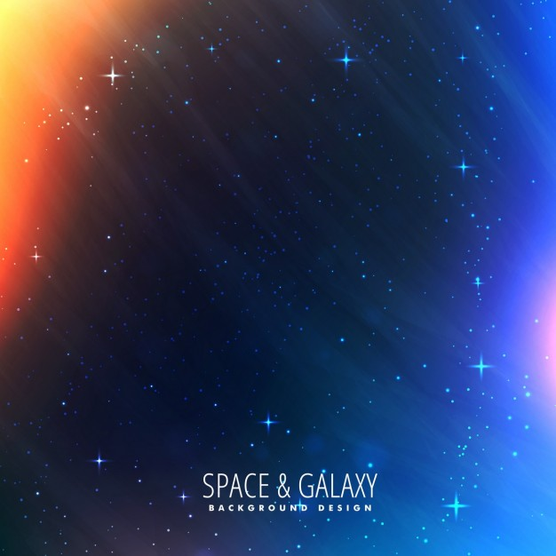 626x626 Supernova Vectors, Photos And Psd Files Free Download