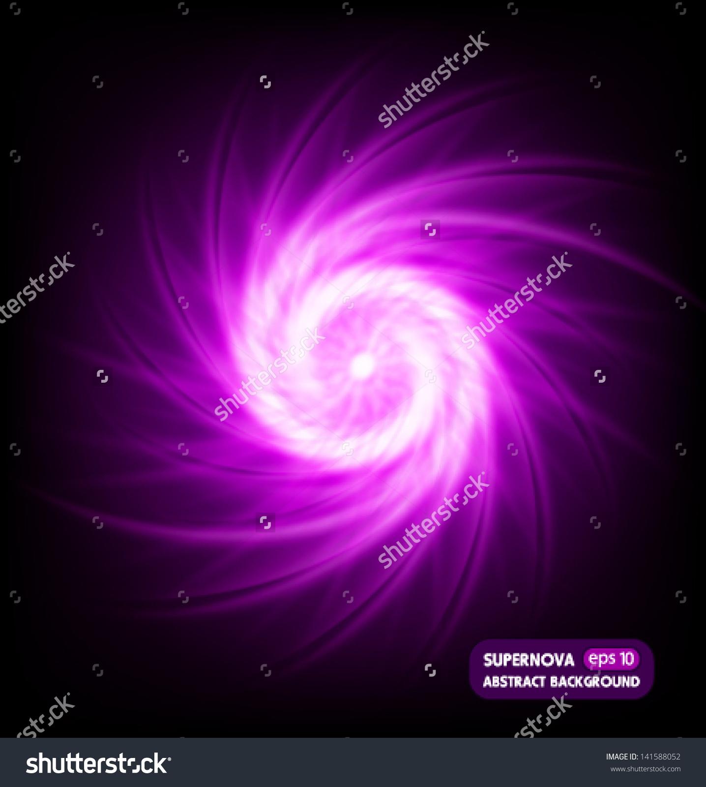 1436x1600 Supernova Background Clipart