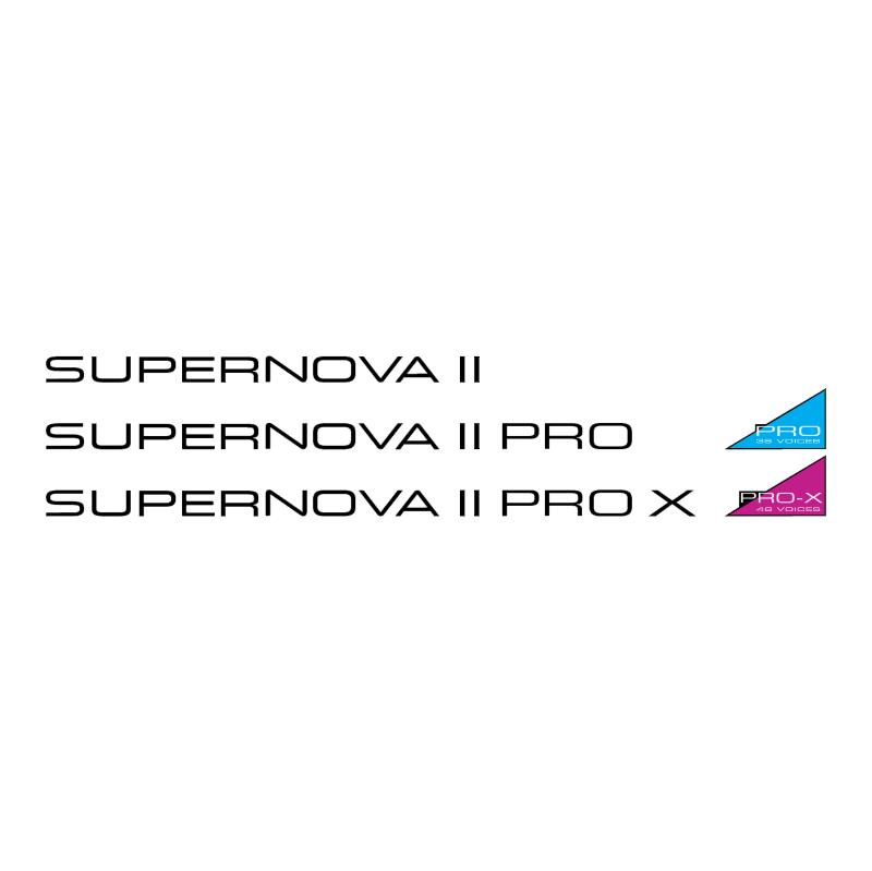 800x799 Supernova Free Vectors, Logos, Icons And Photos Downloads