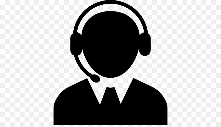 900x520 Call Centre Customer Service Computer Icons Technical Support