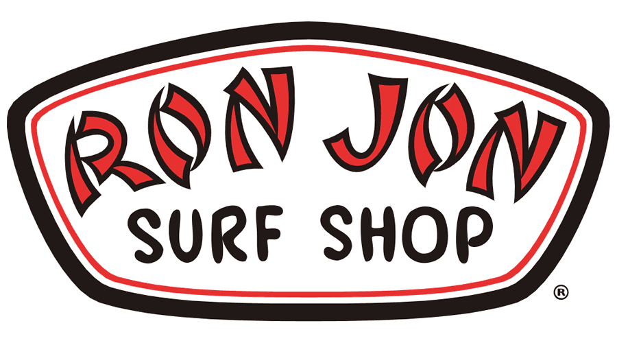 Surf Vector at GetDrawings com | Free for personal use Surf