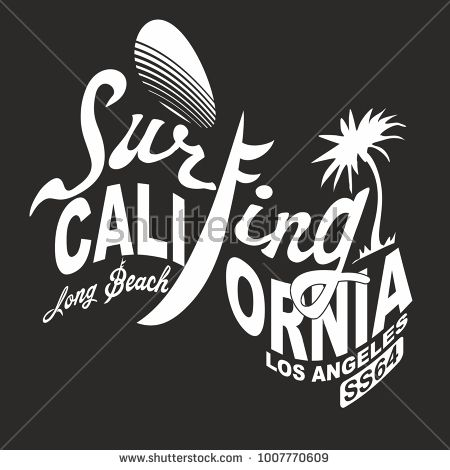 450x470 Free Surf Vector Surf Board Colouring